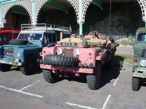 Pete_Land_Rover_00015217