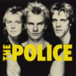 Hits do momento – S03E16 — (1983) — Every Breath You Take / The Police