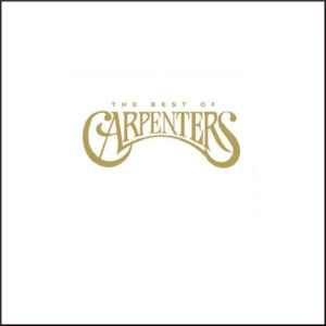 The Best of Carpenters
